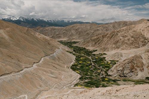 Безкоштовне стокове фото на тему «mount, Будівля, Геологія, гора»
