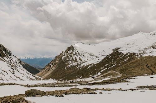 Безкоштовне стокове фото на тему «mount, Геологія, гора, горизонтальний»