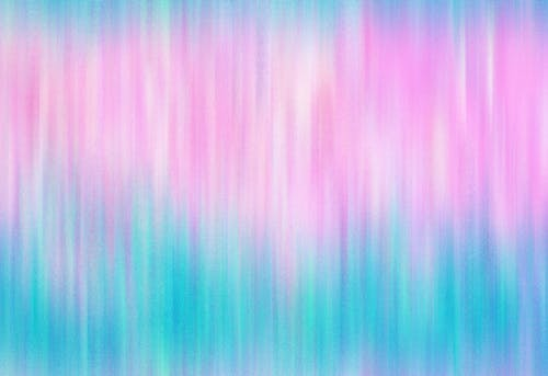 Free stock photo of background, backgrounds, colorful