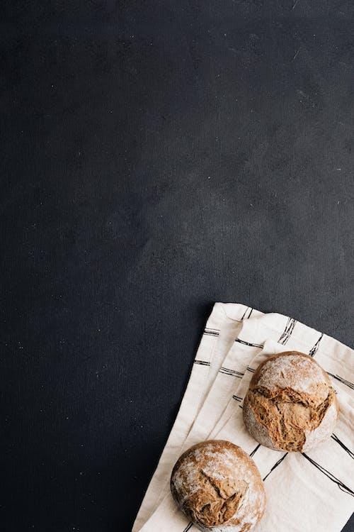 Gratis stockfoto met chocolade, copyruimte, donker