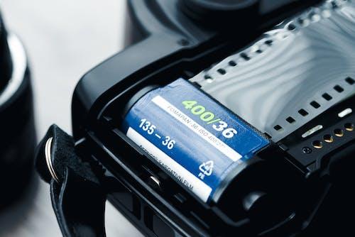 Kostnadsfri bild av 35mm film, 35mm kamera, bil, biltävlingar