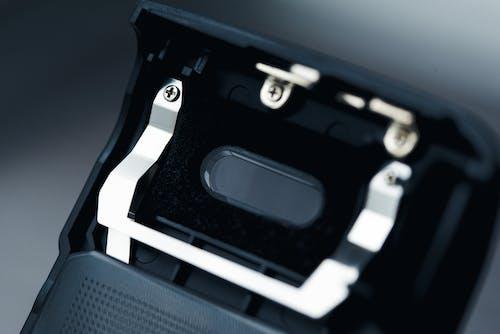 Kostnadsfri bild av 35mm film, 35mm kamera, data, dator