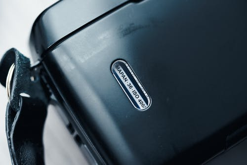Gratis stockfoto met 35 mm camera, 35 mm film, auto, autoracen