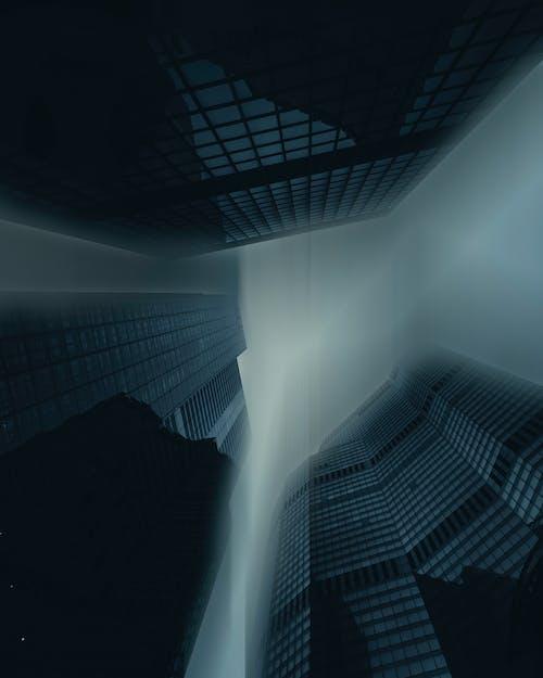 Darmowe zdjęcie z galerii z abstrakcyjne zdjęcie, abstrakcyjny, adobe creative cloud, adobe photoshop
