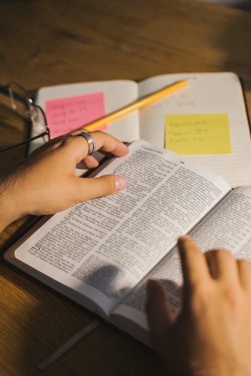 Fotobanka sbezplatnými fotkami na tému · 伦 多 联合国, Biblia, Boh