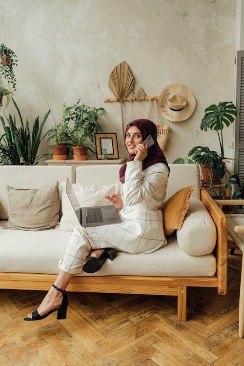 Foto stok gratis arab, bagus, bekerja