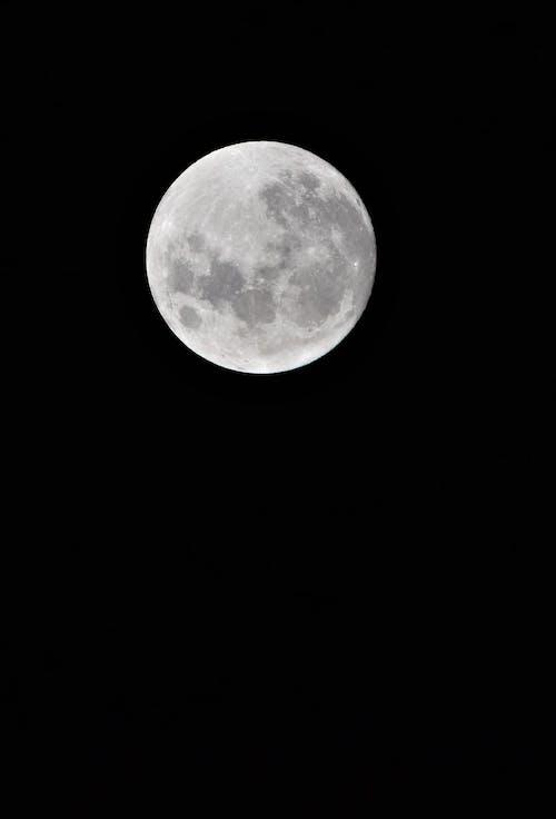 Fotos de stock gratuitas de astronomía, cielo nocturno, ciencia