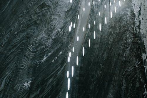 Ảnh lưu trữ miễn phí về ánh sáng, bất thường, bề mặt, bí ẩn