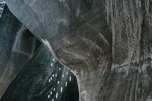 Foto profissional grátis de abajur, abstrair, abstrato, adega