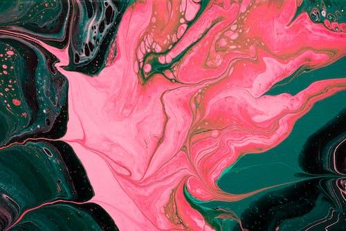 Photos gratuites de abstrait, arrière-plan, art, artistique