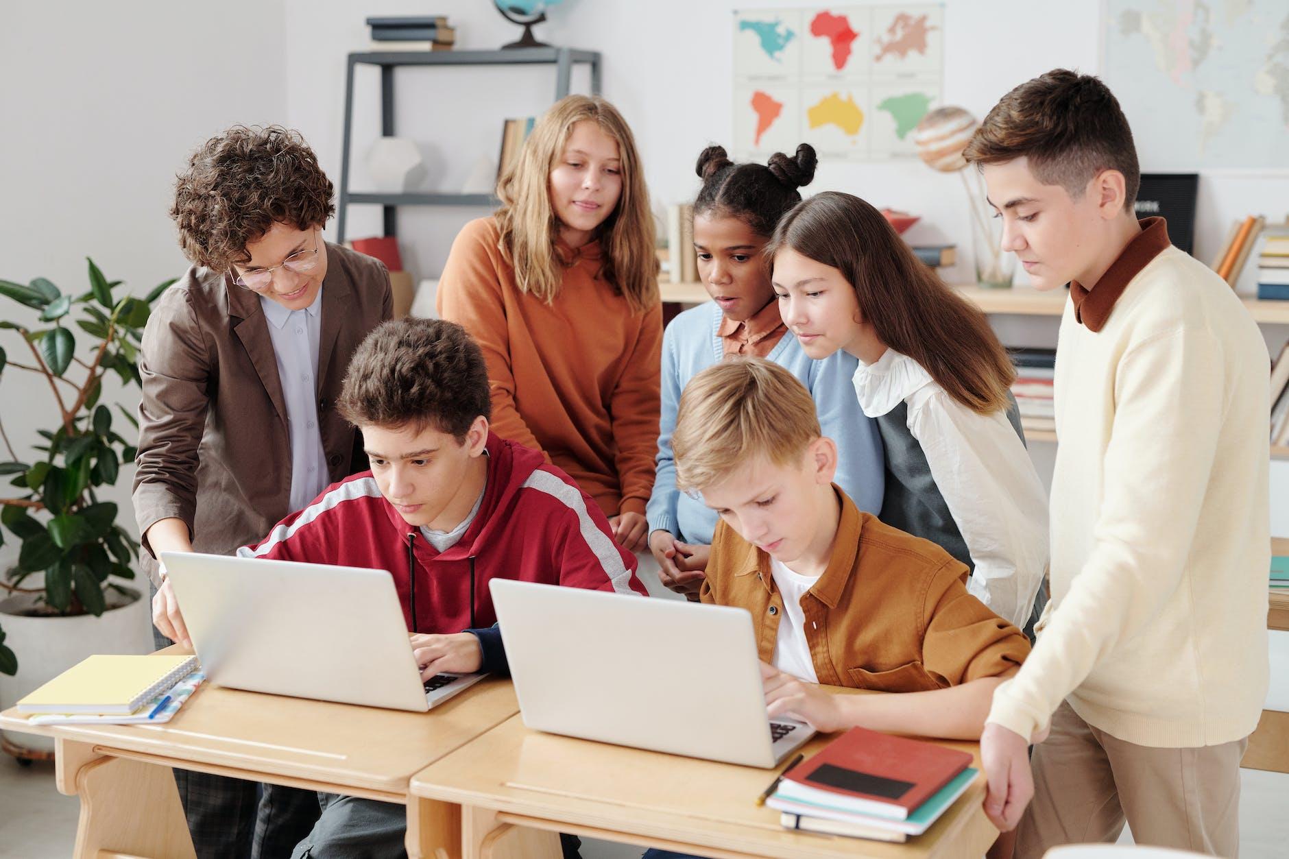 Игры онлайн для изучения английского для детей