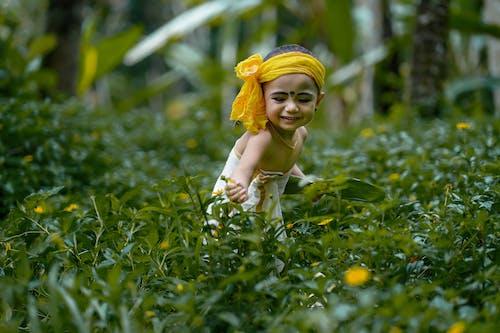 귀여운, 귀여운 미소, 귀여운 아기, 귀여운 아기들의 무료 스톡 사진