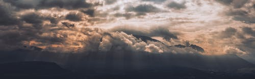 Foto d'estoc gratuïta de a l'aire lliure, alba, alps