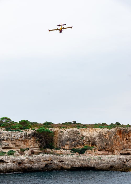 スペイン, パルマ, ビーチ, 屋外の無料の写真素材