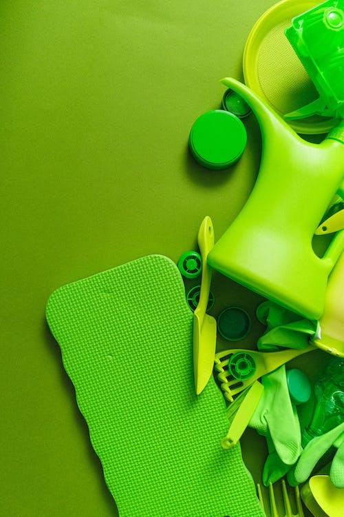 Immagine gratuita di ambiente, bottiglia, cappelliera
