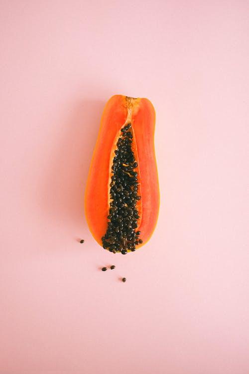 Fotos de stock gratuitas de apetitoso, arreglo, brillante