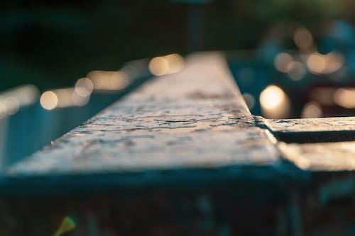 Kostenloses Stock Foto zu abstrakt, park