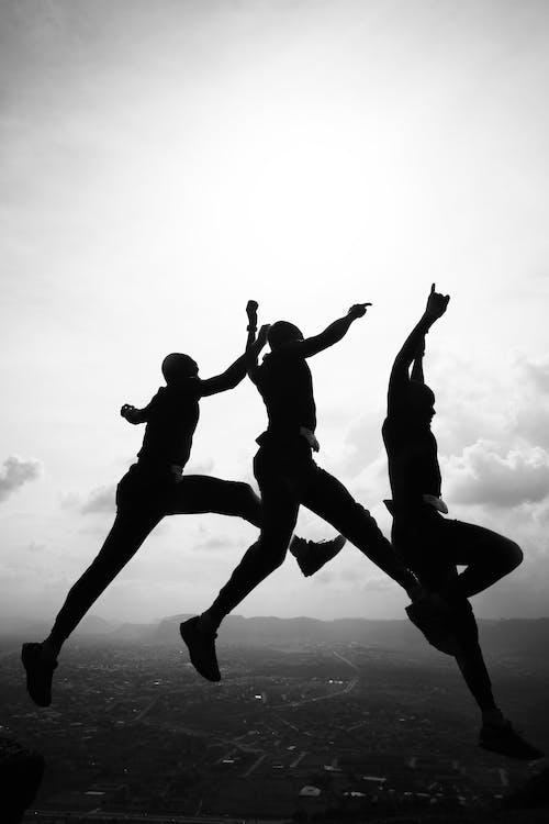 Darmowe zdjęcie z galerii z aktywność, aktywny, bawić