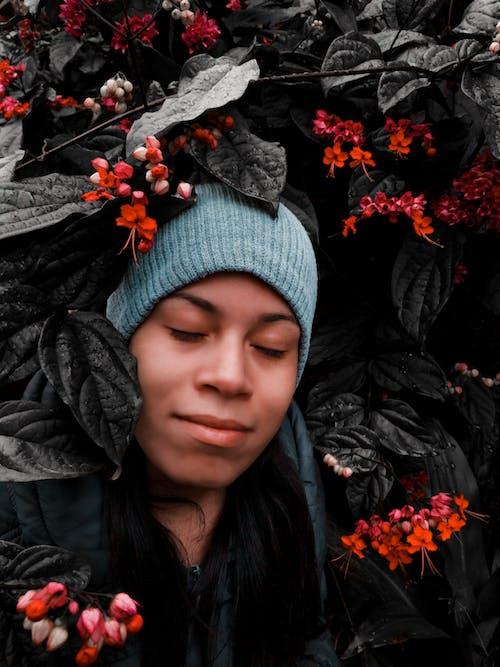 Základová fotografie zdarma na téma 20-25 letá žena, Díkůvzdání, dítě, dospělý