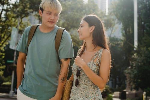 Gratis stockfoto met amour, aziatische kerel, Aziatische man, aziatische vent