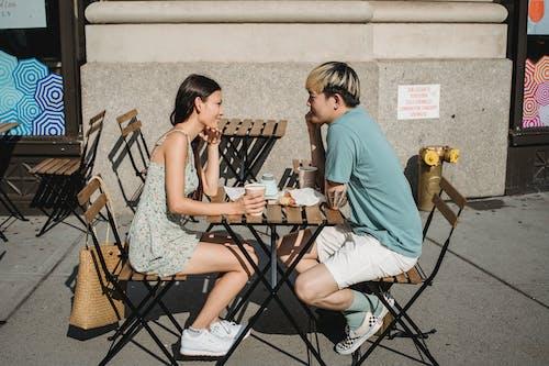 Imagine de stoc gratuită din a comunica, amoros, anotimp, armonie