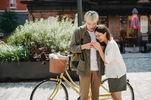 Blind dating online subtitrat in romana - PDF Free Download