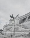 landmark, architecture, historical