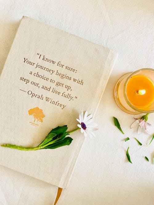 ahşap, aromaterapi, Aşk, boş içeren Ücretsiz stok fotoğraf