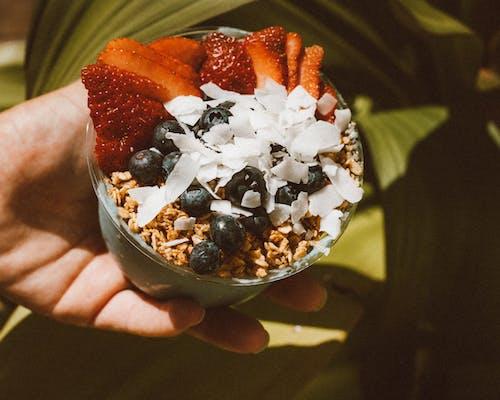 健康食品, 水果, 美食家 的 免費圖庫相片