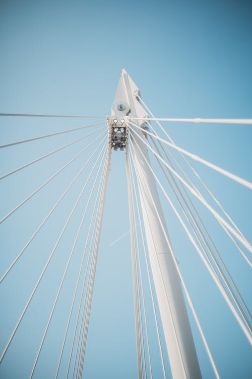 Бесплатное стоковое фото с архитектура, веревка, выражение