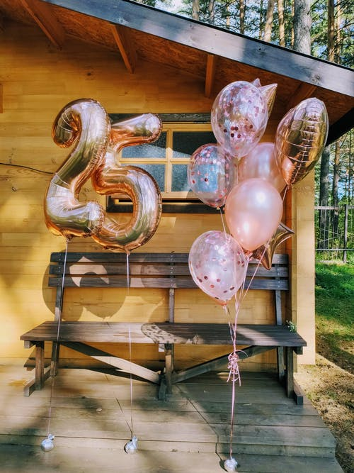 armağan, Aşk, balon zarf içeren Ücretsiz stok fotoğraf