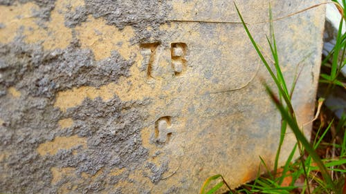 Free stock photo of brick, cement, concrete