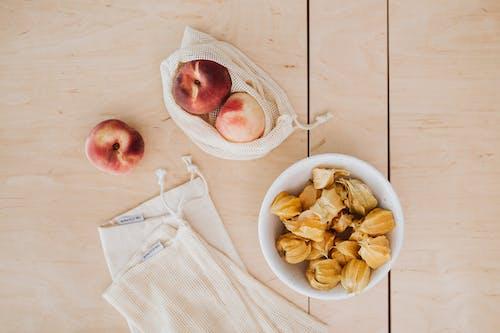 Kostenloses Stock Foto zu apfel, apple, erfrischung
