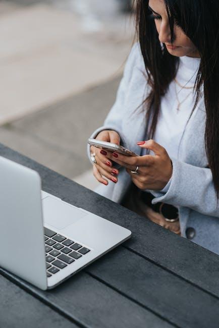 เคล็ดลับมากมายในการจัดการกลยุทธ์การตลาดทางอินเทอร์เน็ตของคุณ