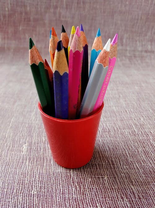 Free stock photo of aritist, arrangement, art