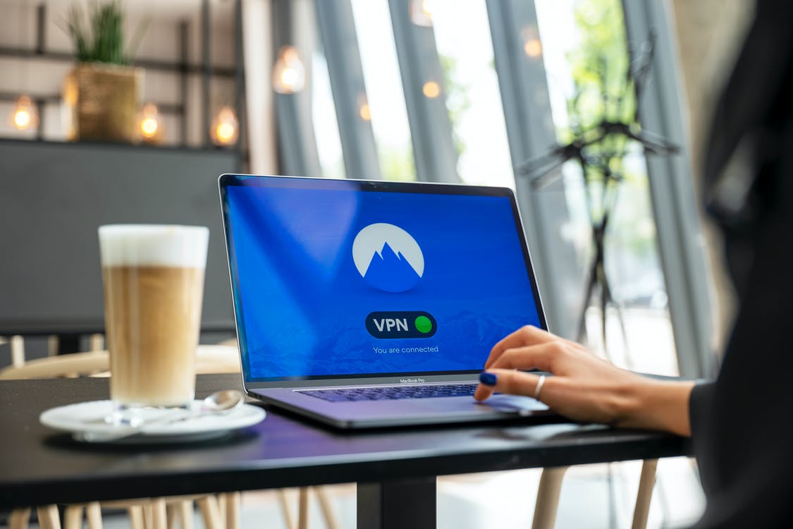What is a VPN and How Does it Increase Your Online Security and Privacy?