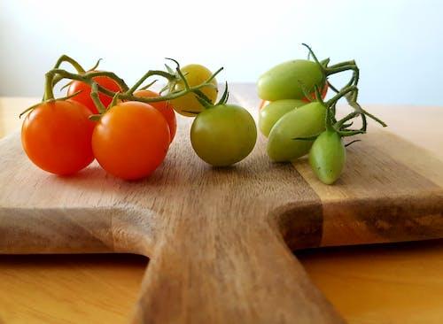 Free stock photo of cutting board, fruit, grow
