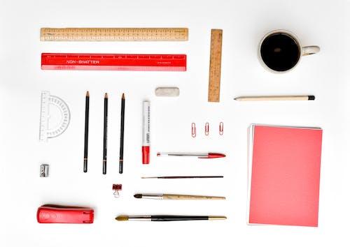Ingyenes stockfotó asztal, bögre, csésze, gumi témában