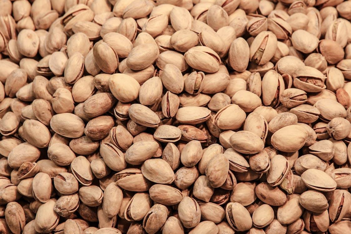 Brown Peanut
