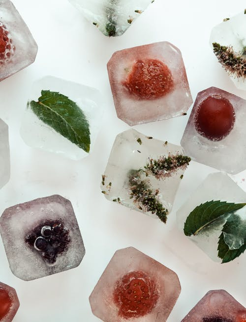 Fotos de stock gratuitas de azúcar, baya, comida, crecer