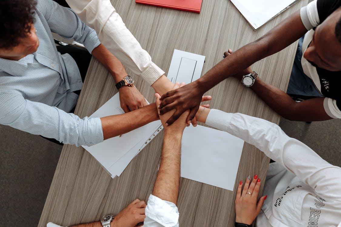 Canada hợp tác hỗ trợ cá nhân doanh nghiệp trong Covid-19