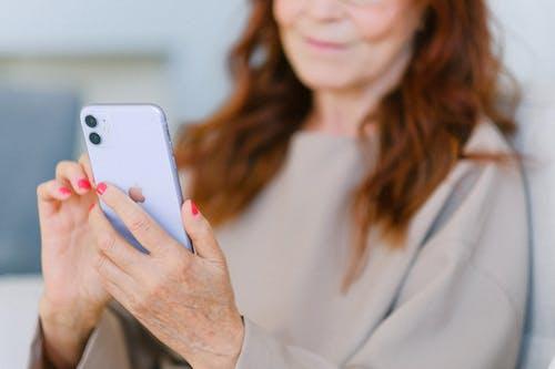 Immagine gratuita di andare in pensione, anonimo, anziano, assegno