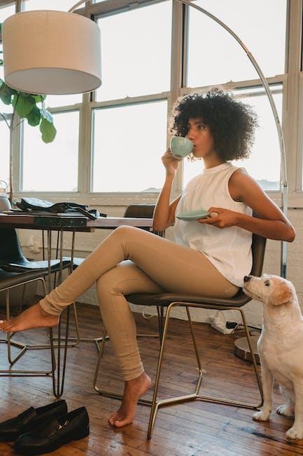 แรงเบาใจให้ Coffee And You: A Practice Guide On Coffee Drinking thumbnail