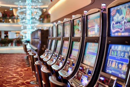 Best gambling destinations around the world