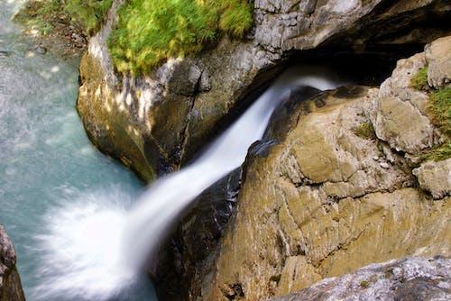 Immagine gratuita di acqua, autunno, bagnato, cadere