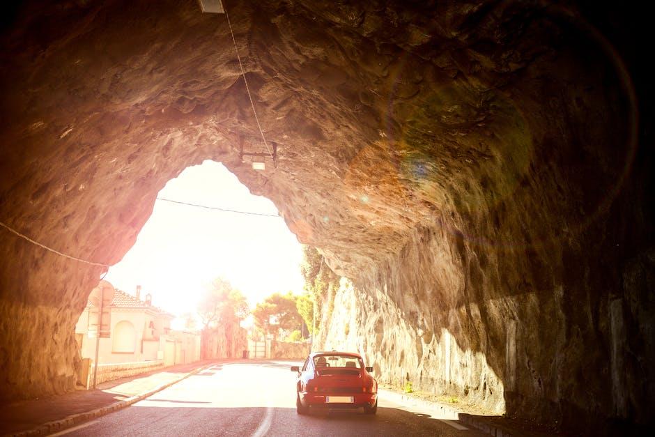 car, HD wallpaper, italy