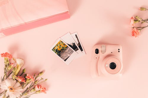 Fotos de stock gratuitas de adentro, amor, arquitectura, Arte
