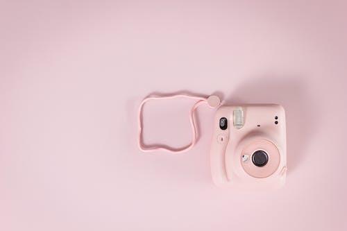 Fotos de stock gratuitas de amor, Arte, bebé, cámara