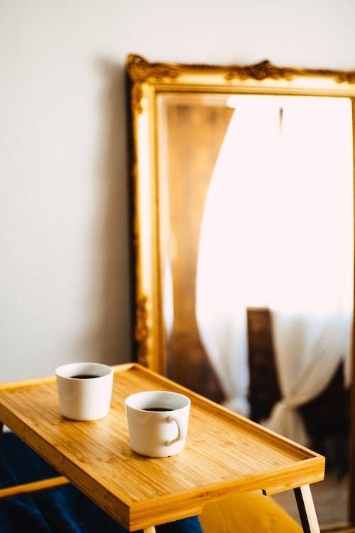 Imagine de stoc gratuită din acasă, apartament, aromă, băutură
