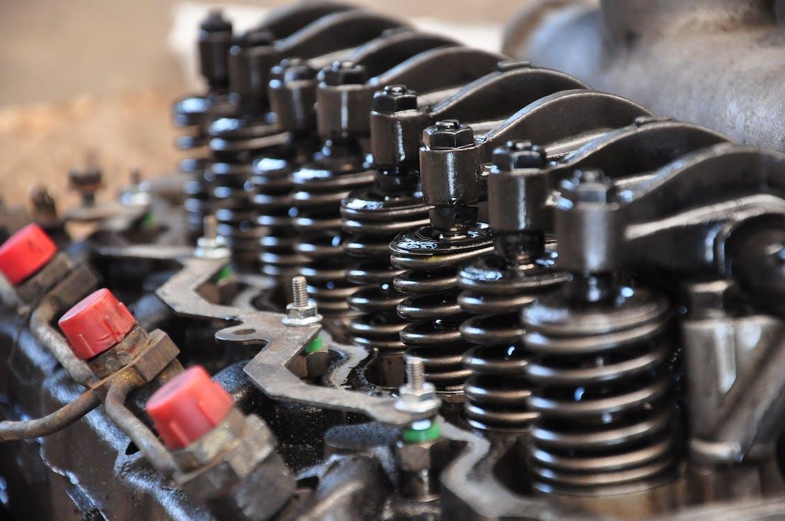 engine, mechanic, mechanics